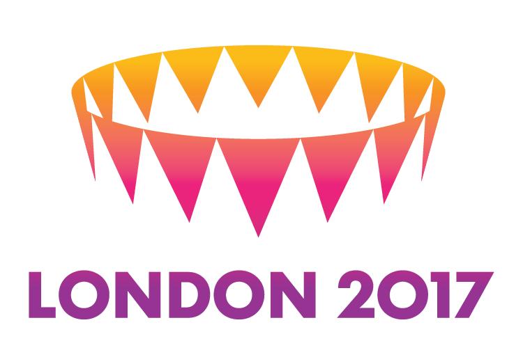Jak zdobyć bilety na mistrzostwa świata w lekkoatletyce?