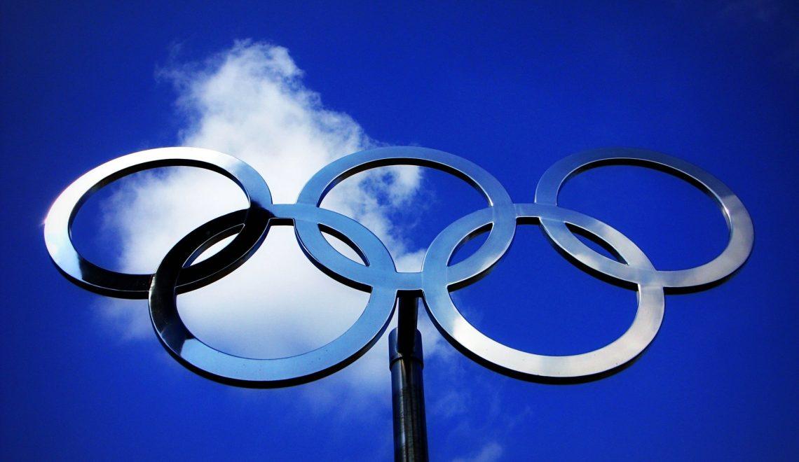 6 największych niespodzianek igrzysk w Rio