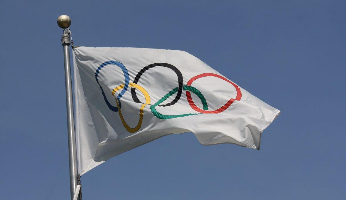 Olimpijska opowieść. Jak chłopiec z wioski w dżungli w Ameryce spełnił swój sen o igrzyskach