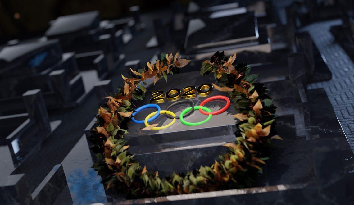 Olimpijskie cuda – 3 nietuzinkowych bohaterów igrzysk w Tokio